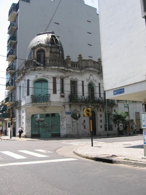 Catamarca y Humberto Primo