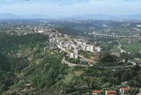 San Vito Chietino, Italy