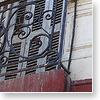 Boedo: one of the barrios in the southern part of the city that doesn't get much attention. Boedo is particulary important in the history of tango and literature. Several nice restaurants and cafes in the area.