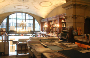 pic_bookstore_021